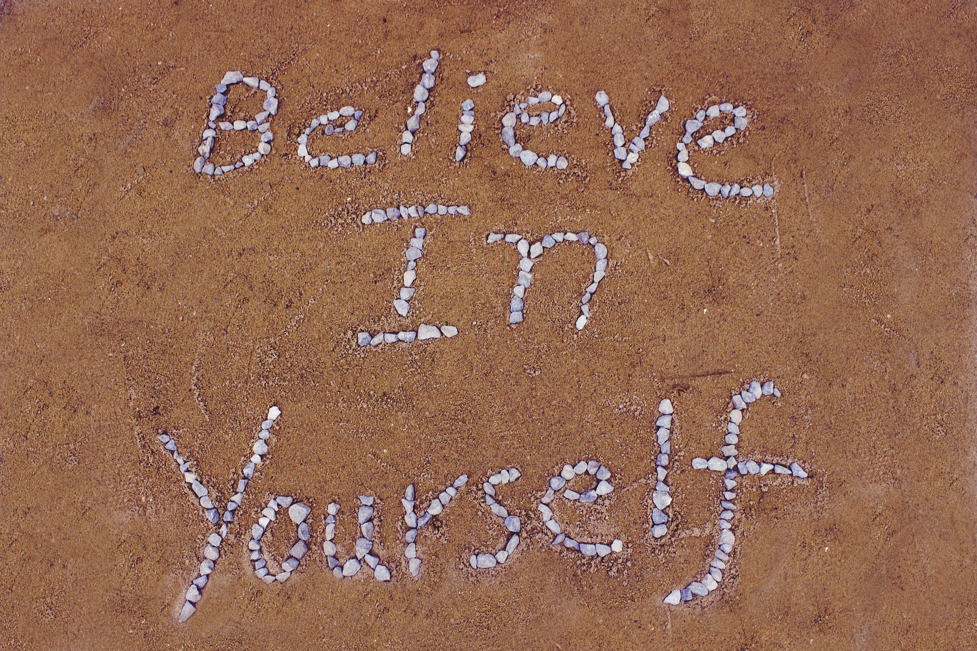 believe-in-yourself-